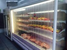 Refrigerated cabinet Engadine Sutherland Area Preview