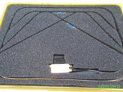 Jds Uniphase Fiber Optic Laser Module Part Number Wl152-109847