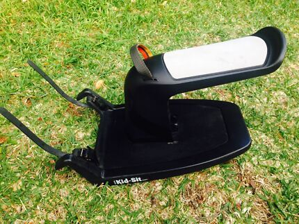 Kid-sit toddler pram / buggy board and seat Engadine Sutherland Area Preview