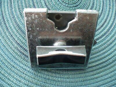Northwestern 50 Cent Model 60 Or Super 60 Or Aa Pn95 Bulk Vending Mechanism