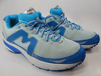 Karhu Steady Fulcrum Ride Size US 10.5 M (B) EU 42 Women
