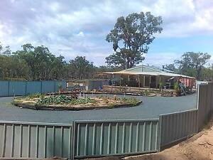 228 hectres,, 3 bedroom house,,, some vendor finance available,, Coonabarabran Warrumbungle Area Preview