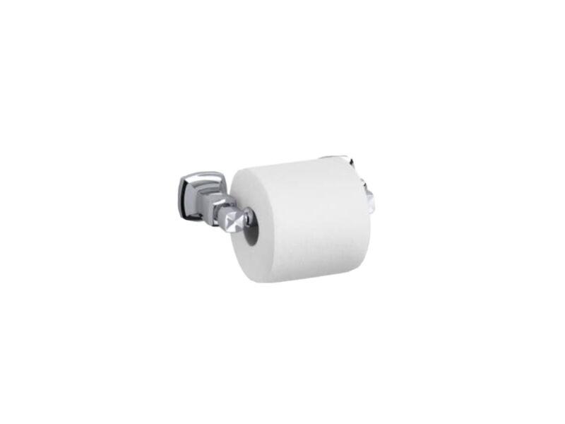 KOHLER Toilet Paper Holder