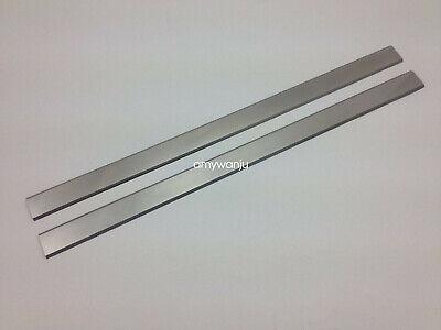 12-12-inch Planer Blades For Jwp-12-4p Jet Craftsman 708522 233780 2 Pack