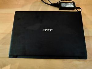 "Acer Aspire 3 15.6"" HD"