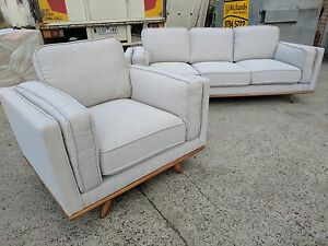 ARMCHAIRS, AND RECLINERS UP TO 80% OFF RRP