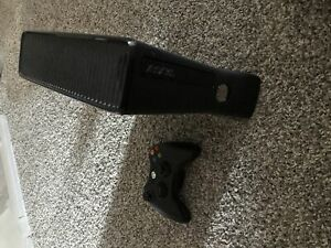 Xbox 360 great working condition