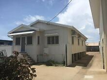 cute/ affordable . relocatable, your new home North Ward Townsville City Preview