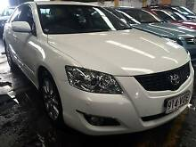 NEED A CAR BUT CANT GET FINANCE,HOLDEN CAMRY SEDAN Eagle Farm Brisbane North East Preview