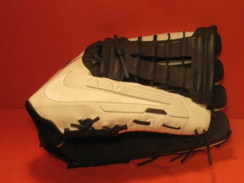 Nike Hyperfuse V-360 baseball Glove size 12.75