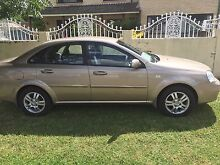 HOLDEN VIVA FOR SALE!!!! Lansvale Liverpool Area Preview