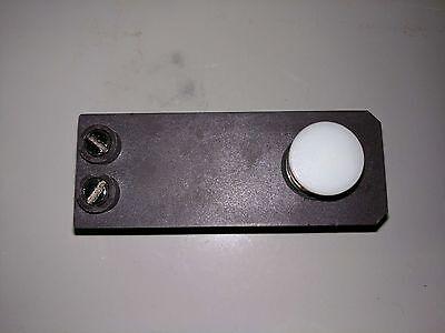 Hoc - Bosch Demolition Hammer Switch Fits Models 11316 11245 11317