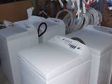 Great washers from $170 Nerang Gold Coast West Preview