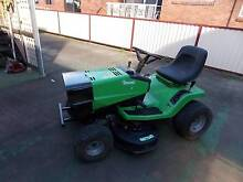 Viking 40 inch cut Ride on mower Redcliffe Redcliffe Area Preview