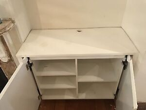 TV cabinet / built in entertainment module Surry Hills Inner Sydney Preview