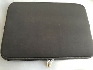14inch lap top sleeve