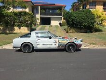 Mazda rx7 series 3 NEED GONE Camp Hill Brisbane South East Preview