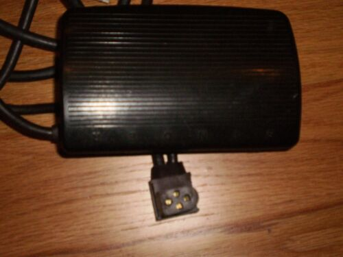 Foot Controller Pedal for Singer 722 724 734 737 755 756 758 774 775 776 778 802