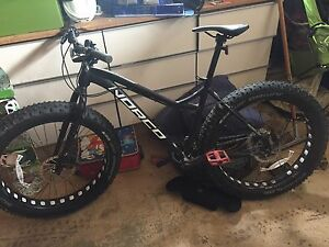 Norco Bigfoot 6.2 $2000