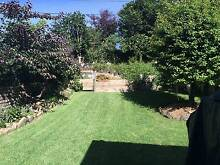 Landscaper with Excavator Required for Driveway Springwood Blue Mountains Preview