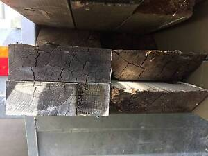 Used Timber for sale Strathfield Strathfield Area Preview