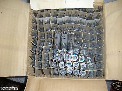 IN-14 IN 14 NIXIE TUBES FOR CLOCK NOS USSR.LOT OF 6 Pcs.