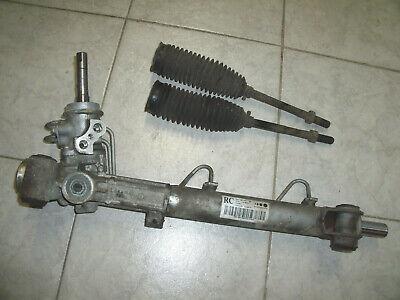 Original Hajus Lenkgetriebe hydraulisch Servolenkgetriebe Opel Astra H Zafira B