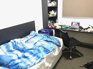 Southbank student Accommodation urbanest Brisbane City Brisbane North West Preview