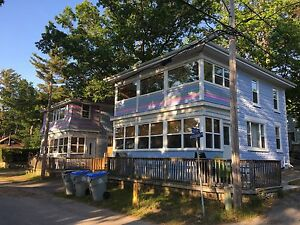 Downtown grand bend summer renters June 29-01 available