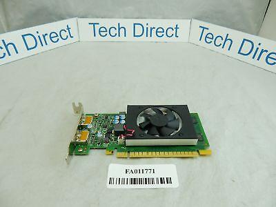 PNY GeForce GT 730 1GB DDR3 64-bit DDR3 VCGGT7301D3LXPB Video Card GPU