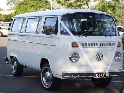 The letter folk yamba weddings and events party hire gumtree kool air con kombi hire wedding formals transfers in kombis yamba junglespirit Image collections