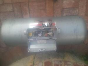 LPG gas tank Mount Lawley Stirling Area Preview