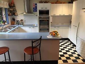 Complete Kitchen including appliances Soldiers Point Port Stephens Area Preview