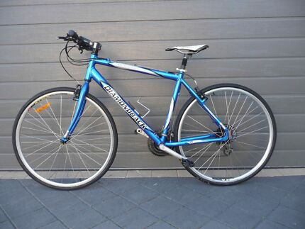 Road bike for sale Belmont Belmont Area Preview