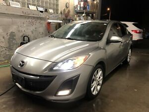 Mazda Ims | Kijiji in Toronto (GTA)  - Buy, Sell & Save with