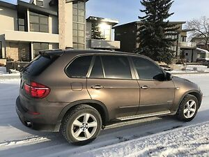 2011 BMW X5 xDrive35i *Excellent Condition*