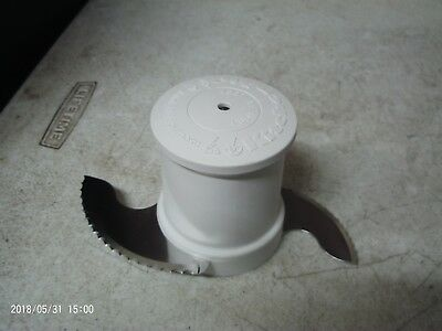 KITCHENAID FOOD PROCESSOR KFP1333 Mini Multipurpose  Blade