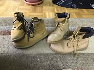 Timberland boots for winter waterproof