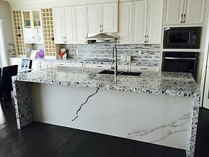 AA GRANITE,MARBLE AND QUARTZ