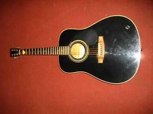 Guitar Magnum