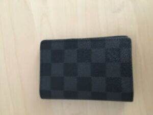Louis Vitton wallet ( never used )