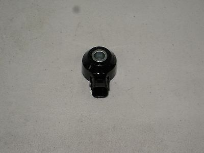 Used Acura Sensors for Sale