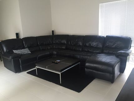 Room for rent in Scarborough Scarborough Stirling Area Preview