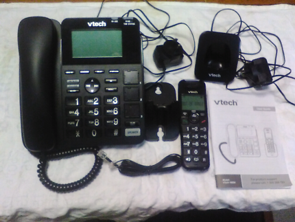 this is a snazzy house phone .