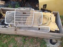 Land Rover  parts or restore Beenleigh Logan Area Preview