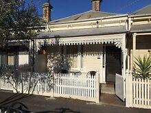 Big room available in cute Beach house Albert Park Port Phillip Preview
