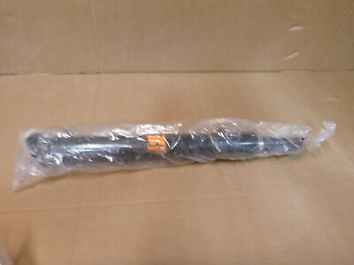 Wen Wt1510 Cross Tube Hydraulic Cylinder With 1.5 Bore And 10-inch Stroke