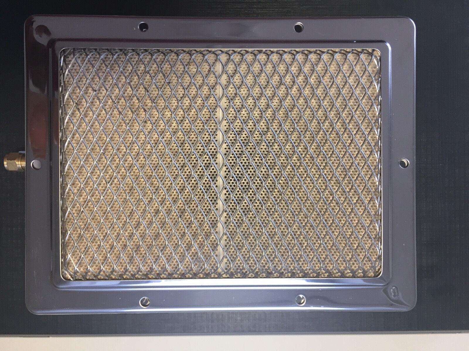 Keramik Holzkohlegrill Test : Grill ersatzteile test vergleich grill ersatzteile günstig kaufen