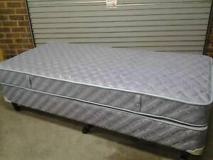 Single bed. Balwyn North Boroondara Area Preview