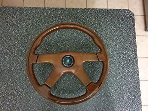 datsun 180b sss | Cars & Vehicles | Gumtree Australia Free Local Classifieds